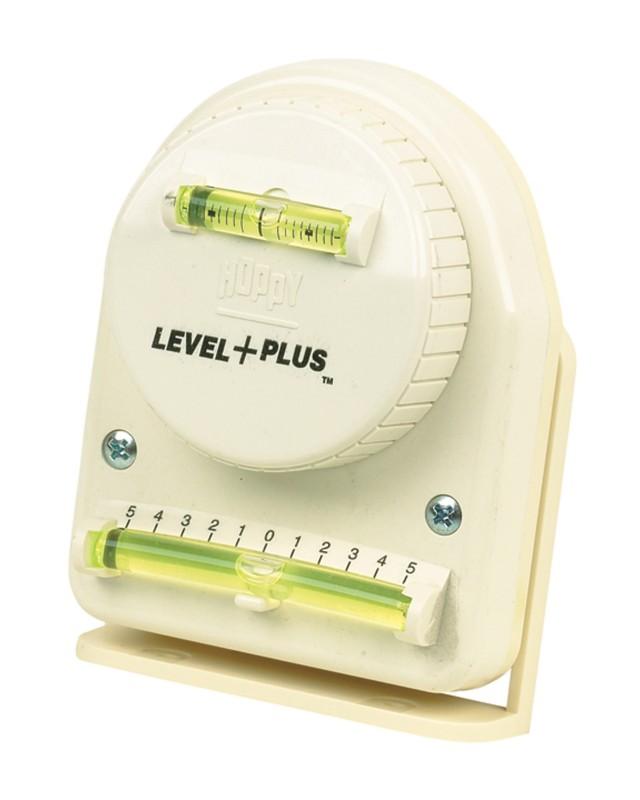 Level+Plus™