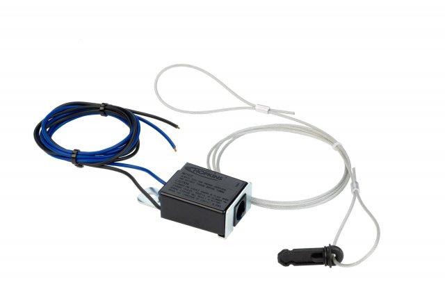 LED Break Away Switch, 44