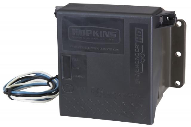 Engager™ LED Test Break Away Kit