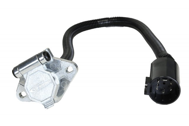 OE to 6 Round (Endurance™-Metal), for Bumper Mount