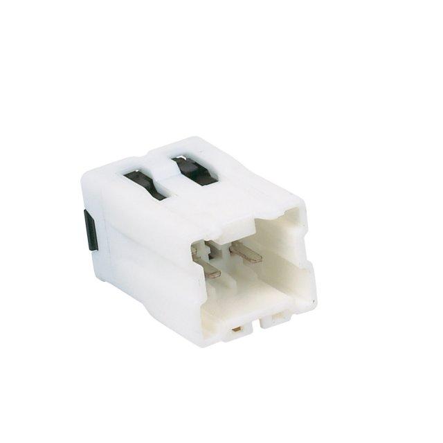 NISSAN Brake Control Connector (Universal)
