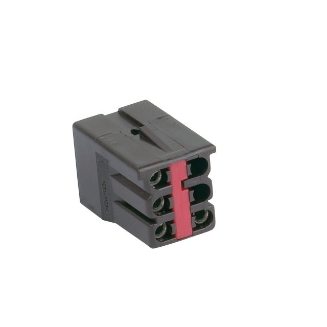 FORD Brake Control Connector (Universal)