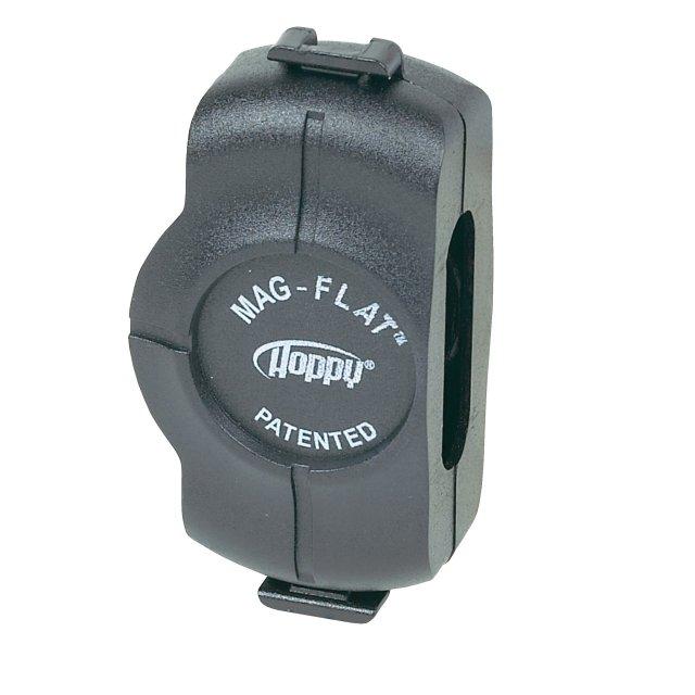 Mag-Flat™ Magnetic Bracket