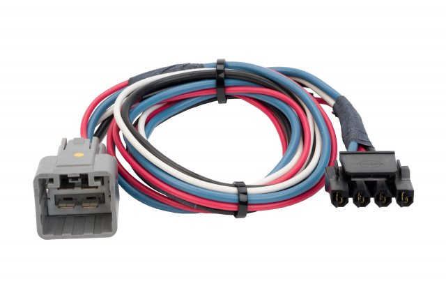 DODGE Plug-In Simple!® Brake Control Connector