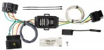CHEVROLET GMC Vehicle Wiring Kit
