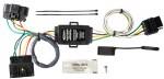 CHEVROLET GMC Vehicle Wiring Kit