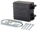 Break-Away Box & Hardware