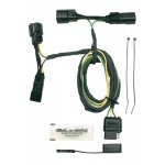 FORD Vehicle Specific Kit