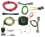 FORD / LINCOLN  Vehicle Specific Kit