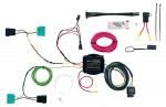 LINCOLN / MERCURY Vehicle Specific Kit