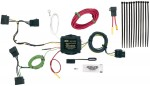 FORD Vehicle Wiring Kit