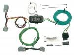 FORD / MERCURY Vehicle Specific Kit