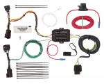 CHEVROLET Vehicle Specific Kit