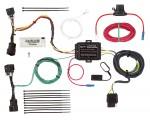 CHEVROLET Vehicle Specific Kit