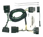 CHEVROLET/ BUICK/ SATURN Vehicle Specific Kit