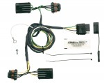BUICK Vehicle Specific Kit