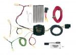 PONTIAC Vehicle Specific Kit