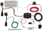 CHRYSLER / DODGE Vehicle Specific Kit