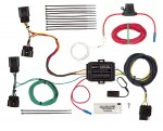 CHRYSLER /DODGE Vehicle Specific Kit