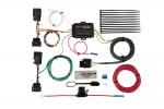 RAM Vehicle Specific Kit