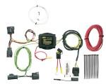 JEEP Vehicle Specific Kit