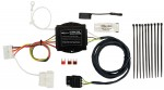 HONDA Vehicle Wiring Kit