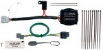 HONDA Vehicle Specific Kit