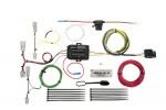 ACURA Vehicle Specific Kit