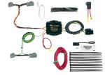 VOLVO Vehicle Specific Kit