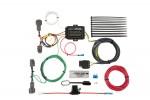 KIA Vehicle Specific Kit