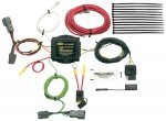 KIA/ HYUNDAI Vehicle Specific Kit