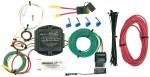 Short Proof Power Converter (Negative Input)