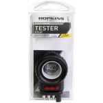 Endurance™ Easy-Pull™ 4 Flat Tester