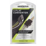 LED compatible Taillight Converter (72