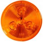 LED 2-1/2