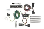 CHEVROLET Towed Vehicle Wiring Kit