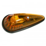 Yellow Cab Marker/Clearance Light