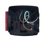 LED Submersible RH Combination Trailer Light