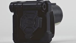 47570 - Endurance™ Multi-Tow® 7 RV Blade to 6, 5 and 4 - Original