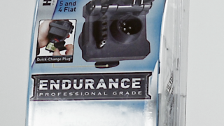 47570 - Endurance™ Multi-Tow® 7 RV Blade to 6, 5 and 4 - Packaged