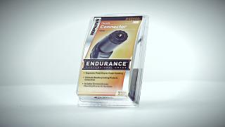 48500 - Endurance™ 7 RV (plastic) w/bracket - Packaged