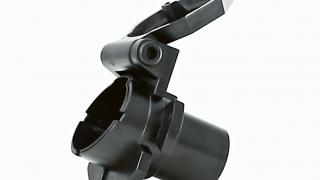 40930 - Endurance™ Twist-Mount 7 Blade - Original