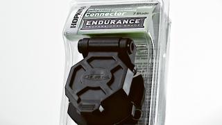 40930 - Endurance™ Twist-Mount 7 Blade - Packaged