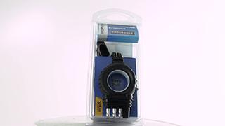 47004 Endurance™ Easy-Pull™ 4 Flatt Extension  Packaging