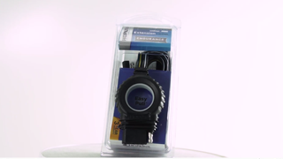47114 Endurance™ Easy-Pull™4 Flat Extension Packaging