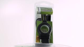 48044 Endurance™ Easy-Pull™ 4 Flat Vehicle Side Packaging
