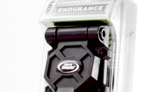 40940 - Endurance™ Ford / Chevy / GMC (OEM Replacement) - Packaged