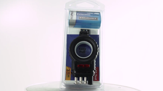 48148 Endurance™ Easy-Pull™ LED Test 4 Flat Extension Packaging