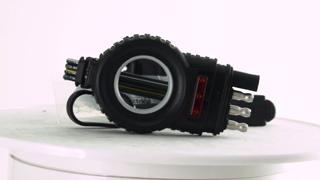 48148 Endurance™ Easy-Pull™ LED Test 4 Flat Extension
