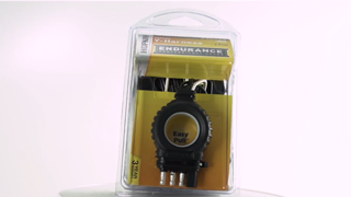 48244 Endurance™ Easy-Pull™ 4 Flat Y-Harness Packaging